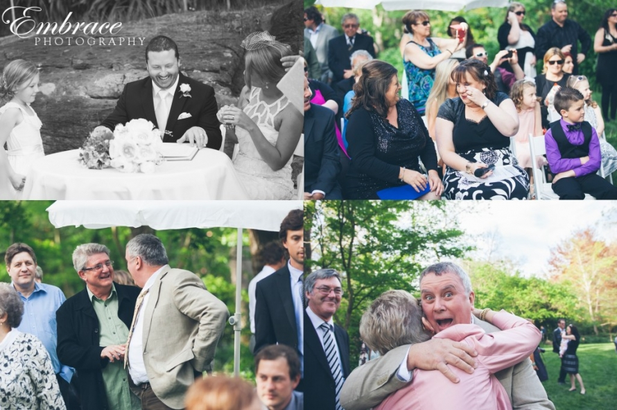 Wedding-Photographer-Adelaide---Stangate-House-Wedding-Aldgate---T&S19---Embrace-Photography