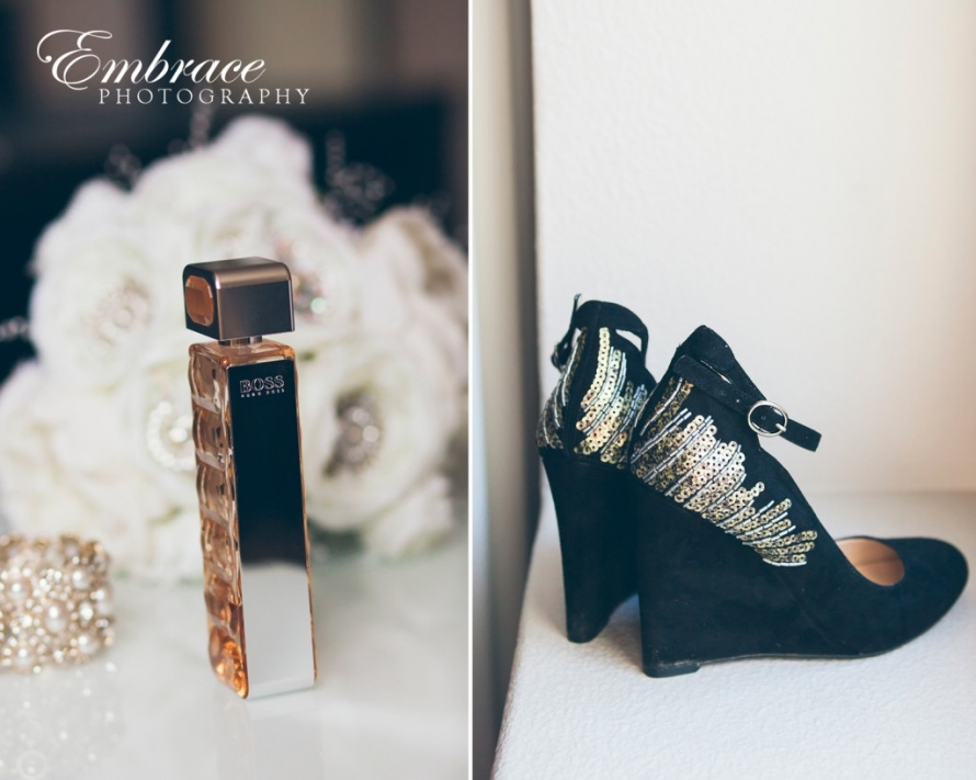 Wedding-Photographer-Adelaide---Stangate-House-Wedding-Aldgate---T&S2---Embrace-Photography