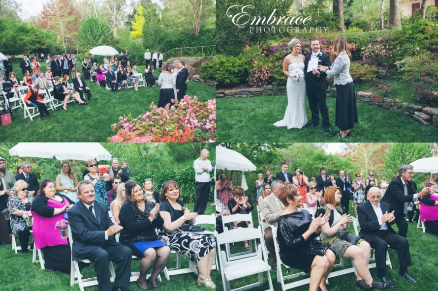 Wedding-Photographer-Adelaide---Stangate-House-Wedding-Aldgate---T&S21---Embrace-Photography