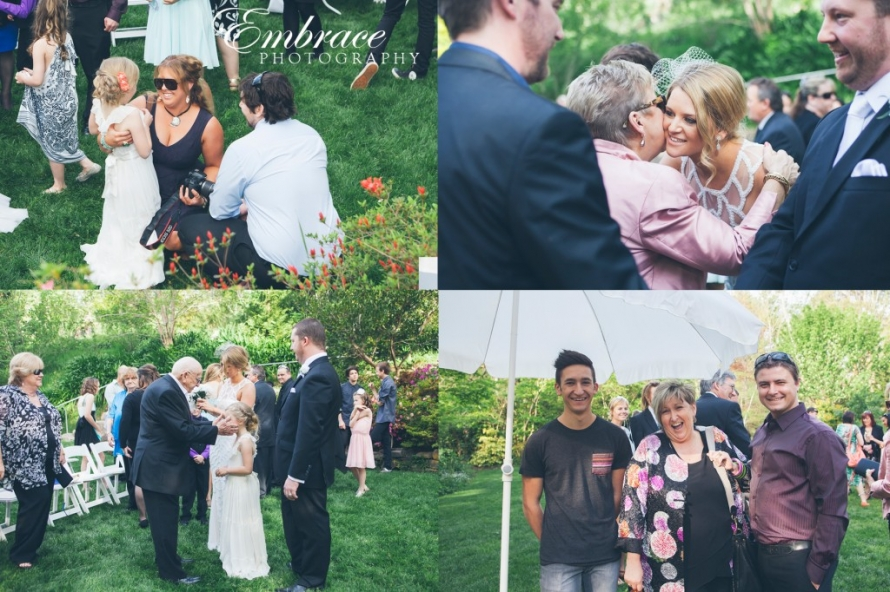 Wedding-Photographer-Adelaide---Stangate-House-Wedding-Aldgate---T&S22---Embrace-Photography