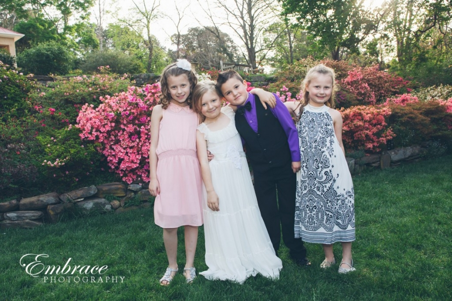 Wedding-Photographer-Adelaide---Stangate-House-Wedding-Aldgate---T&S26---Embrace-Photography