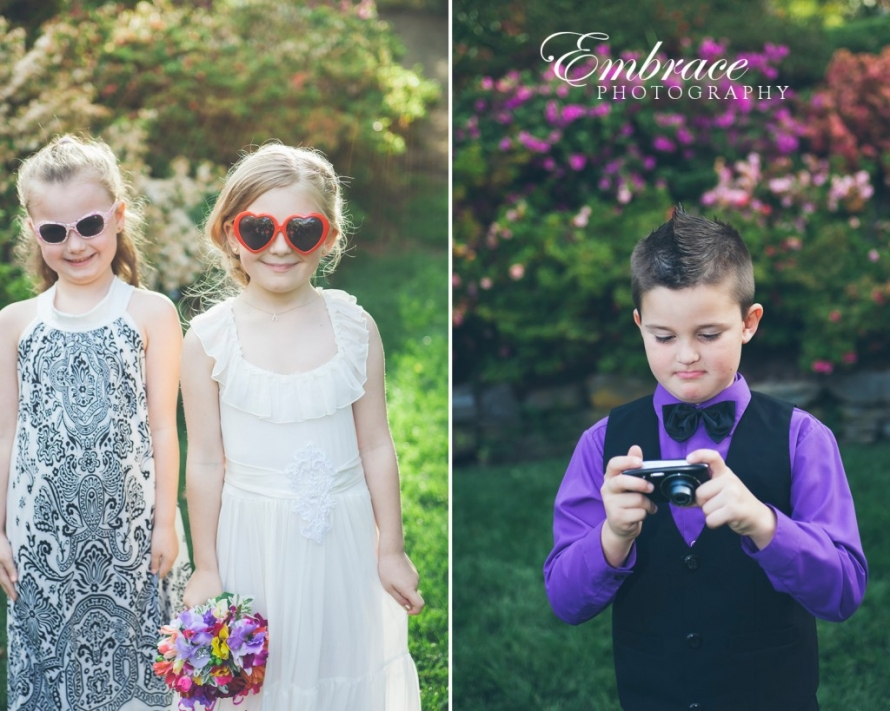 Wedding-Photographer-Adelaide---Stangate-House-Wedding-Aldgate---T&S27---Embrace-Photography