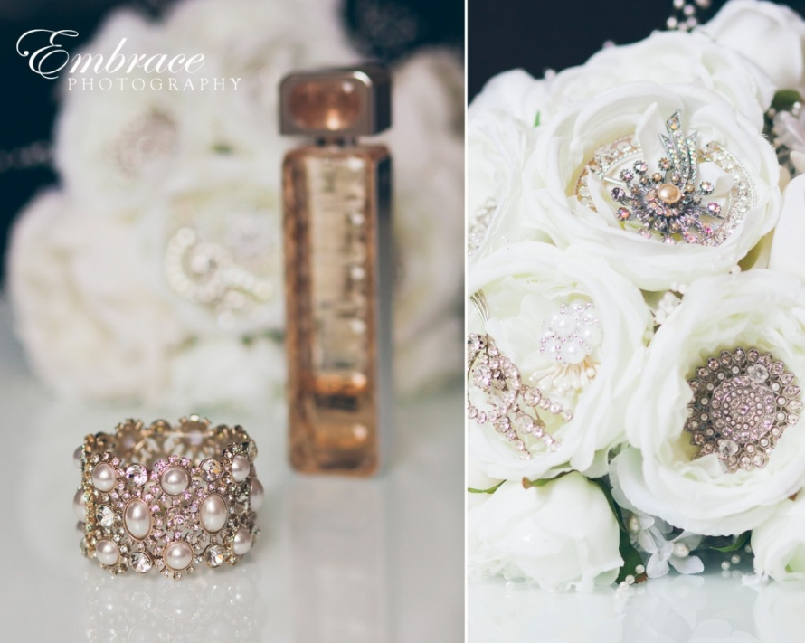 Wedding-Photographer-Adelaide---Stangate-House-Wedding-Aldgate---T&S3---Embrace-Photography