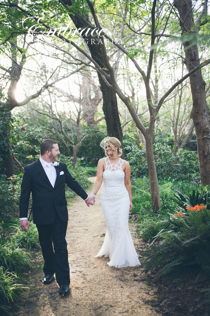 Wedding-Photographer-Adelaide---Stangate-House-Wedding-Aldgate---T&S31---Embrace-Photography