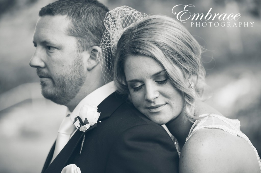 Wedding-Photographer-Adelaide---Stangate-House-Wedding-Aldgate---T&S34---Embrace-Photography
