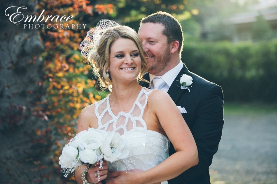 Wedding-Photographer-Adelaide---Stangate-House-Wedding-Aldgate---T&S35---Embrace-Photography