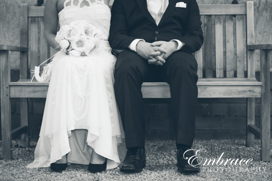 Wedding-Photographer-Adelaide---Stangate-House-Wedding-Aldgate---T&S36---Embrace-Photography