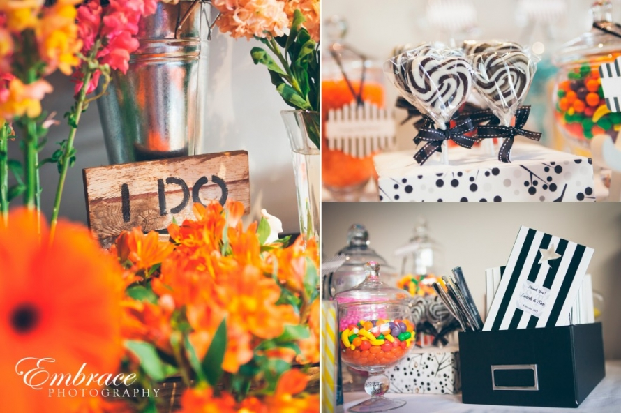 Wedding-Photographer-Adelaide---Stangate-House-Wedding-Aldgate---T&S37---Embrace-Photography