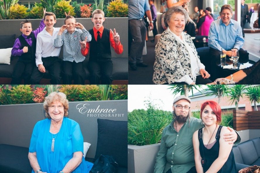 Wedding-Photographer-Adelaide---Stangate-House-Wedding-Aldgate---T&S38---Embrace-Photography