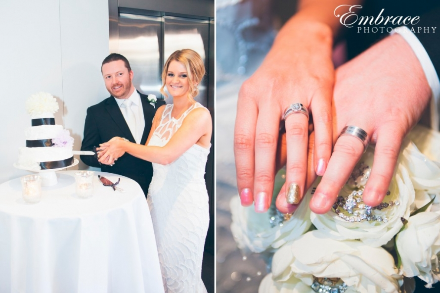 Wedding-Photographer-Adelaide---Stangate-House-Wedding-Aldgate---T&S39---Embrace-Photography