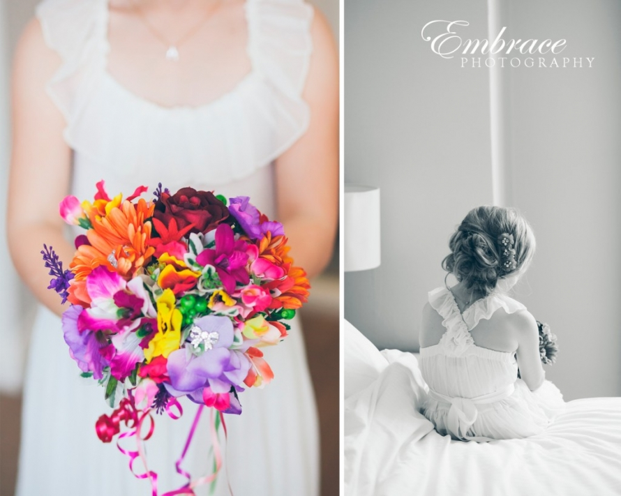 Wedding-Photographer-Adelaide---Stangate-House-Wedding-Aldgate---T&S4---Embrace-Photography