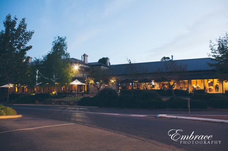 Wedding-Photographer-Adelaide---Stangate-House-Wedding-Aldgate---T&S40---Embrace-Photography