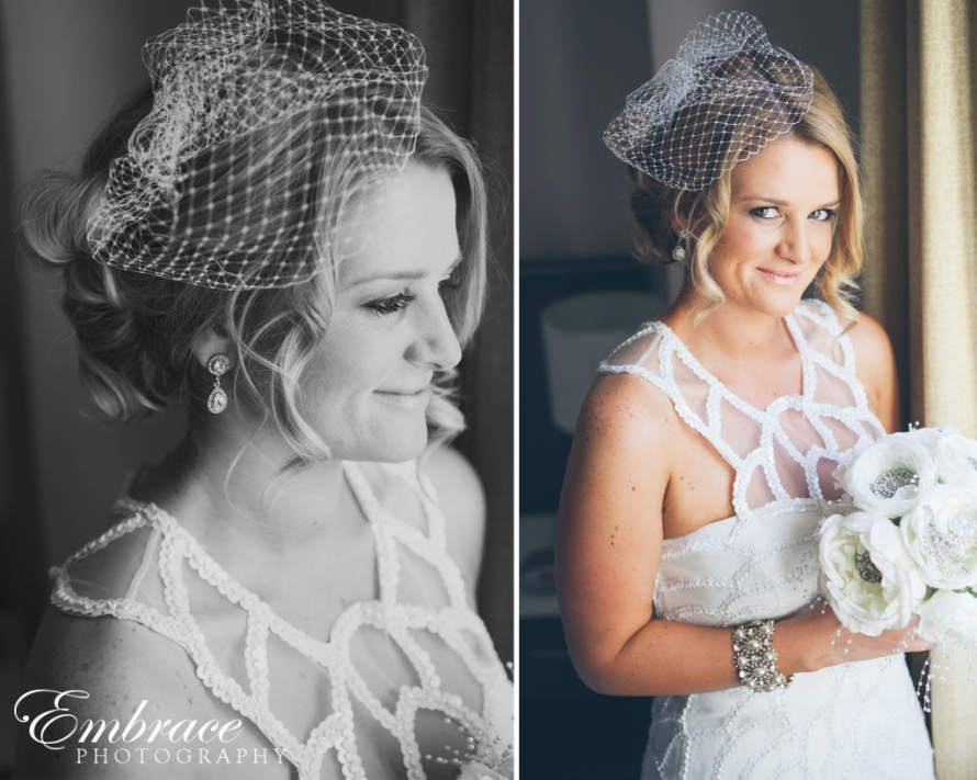 Wedding-Photographer-Adelaide---Stangate-House-Wedding-Aldgate---T&S5---Embrace-Photography