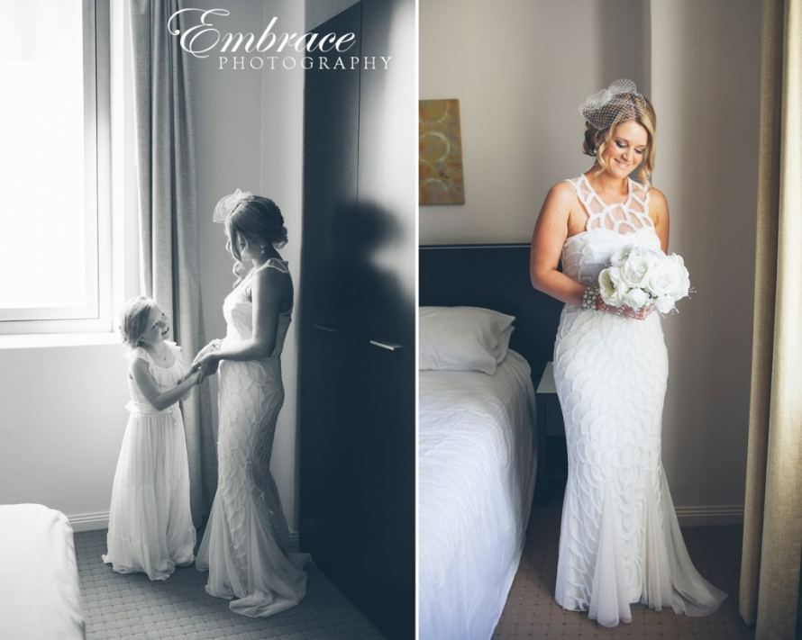 Wedding-Photographer-Adelaide---Stangate-House-Wedding-Aldgate---T&S6---Embrace-Photography