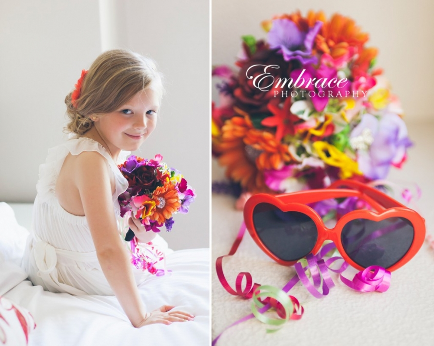 Wedding-Photographer-Adelaide---Stangate-House-Wedding-Aldgate---T&S7---Embrace-Photography
