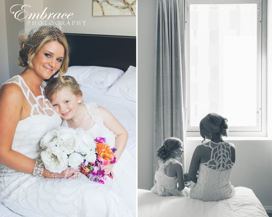 Wedding-Photographer-Adelaide---Stangate-House-Wedding-Aldgate---T&S8---Embrace-Photography