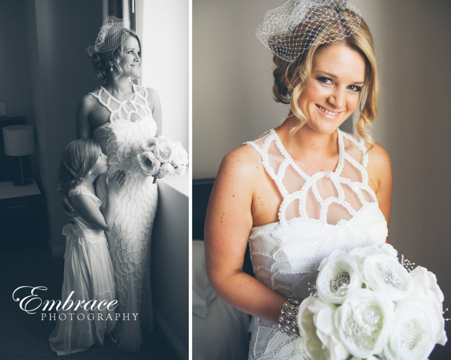 Wedding-Photographer-Adelaide---Stangate-House-Wedding-Aldgate---T&S9---Embrace-Photography