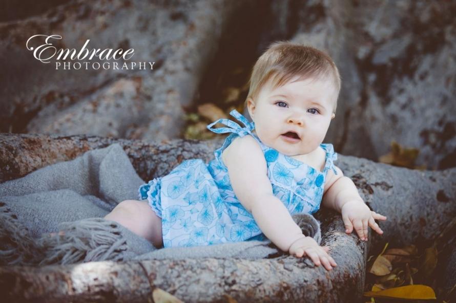 Baby Portraits Adelaide