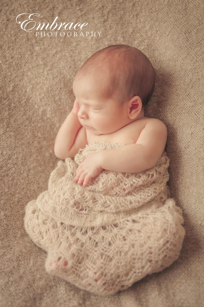 Adelaide newborn photographer baby noah 0003