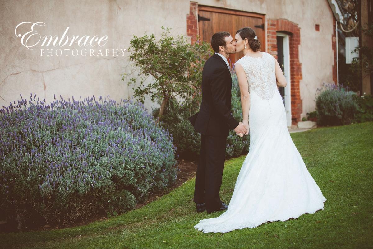 Adelaide Wedding Photography Middlebrook Estate Ethan Amp Erin Embrace Photography Embrace