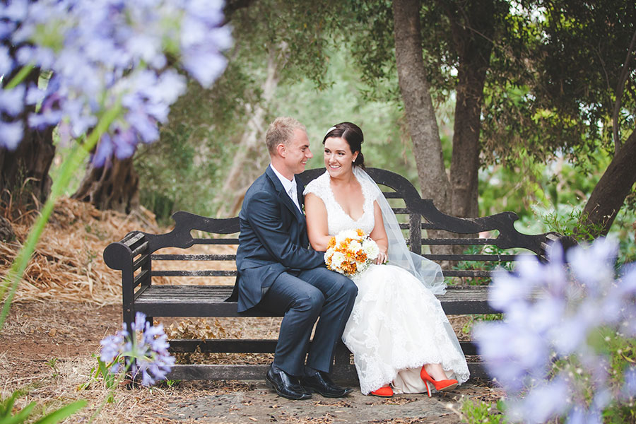 Wedding Flowers Adelaide Northern Suburbs : Adelaide wedding photographer marybank weddings