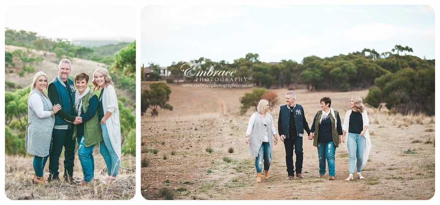 #Adelaide#Family#Photographer#Cobblers Creek Reserve#EmbracePhotography_0001