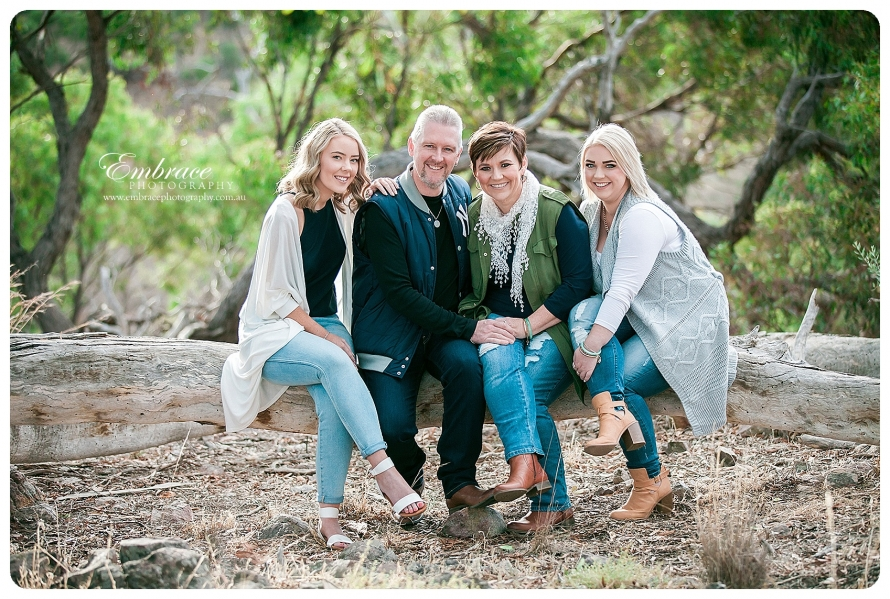 #Adelaide#Family#Photographer#Cobblers Creek Reserve#EmbracePhotography_0002