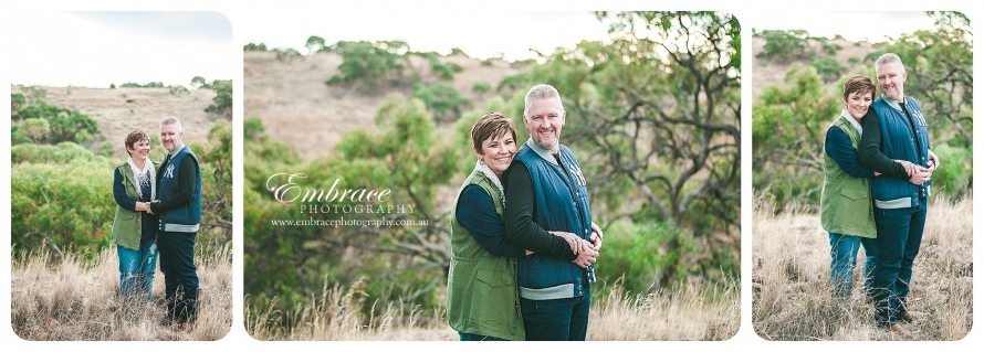 #Adelaide#Family#Photographer#Cobblers Creek Reserve#EmbracePhotography_0003