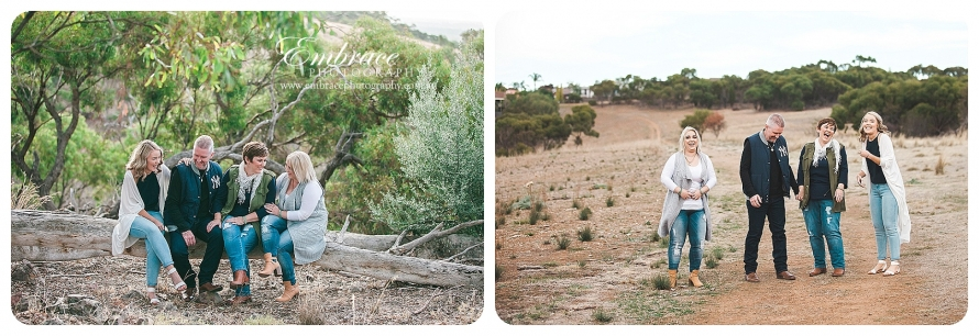 #Adelaide#Family#Photographer#Cobblers Creek Reserve#EmbracePhotography_0005