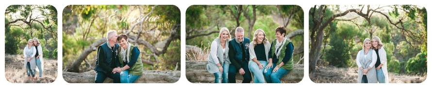 #Adelaide#Family#Photographer#Cobblers Creek Reserve#EmbracePhotography_0006
