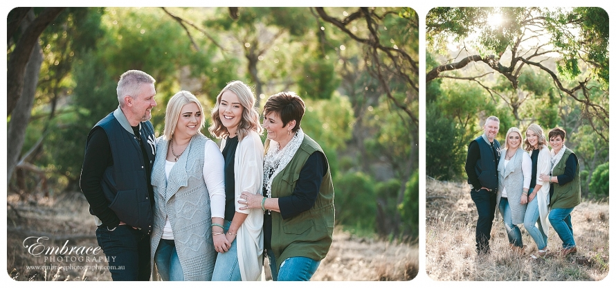 #Adelaide#Family#Photographer#Cobblers Creek Reserve#EmbracePhotography_0007