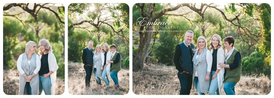 #Adelaide#Family#Photographer#Cobblers Creek Reserve#EmbracePhotography_0008