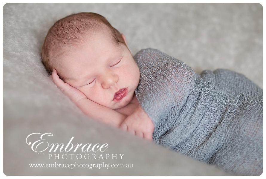 #Adelaide#Newborn#Photographer#BabyZachary#EmbracePhotography_0000