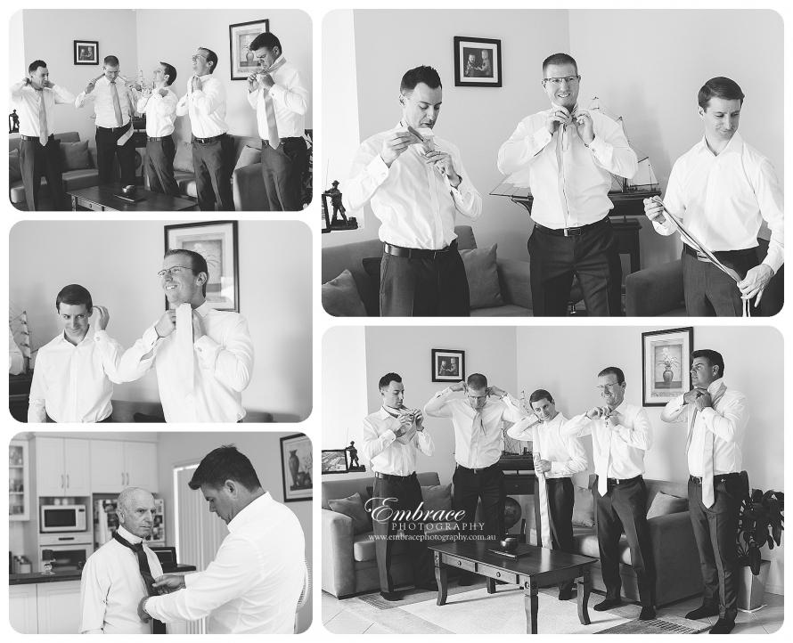 #Adelaide#Wedding#Photographer#Glen Ewin Estate#EmbracePhotography_0001