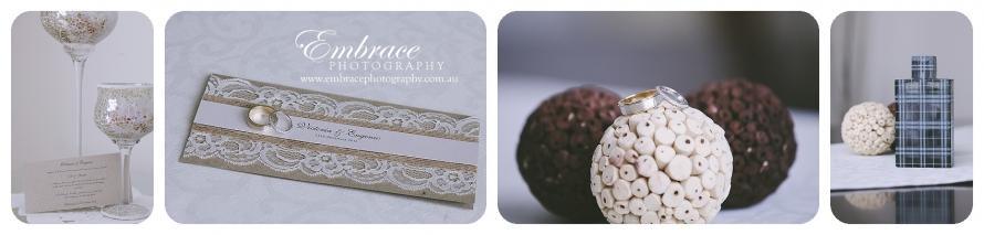 #Adelaide#Wedding#Photographer#Glen Ewin Estate#EmbracePhotography_0002