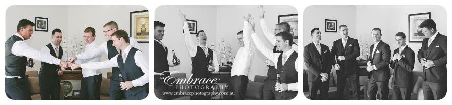 #Adelaide#Wedding#Photographer#Glen Ewin Estate#EmbracePhotography_0003