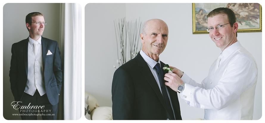 #Adelaide#Wedding#Photographer#Glen Ewin Estate#EmbracePhotography_0004