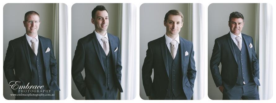 #Adelaide#Wedding#Photographer#Glen Ewin Estate#EmbracePhotography_0005