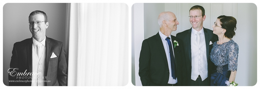 #Adelaide#Wedding#Photographer#Glen Ewin Estate#EmbracePhotography_0006