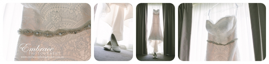 #Adelaide#Wedding#Photographer#Glen Ewin Estate#EmbracePhotography_0007