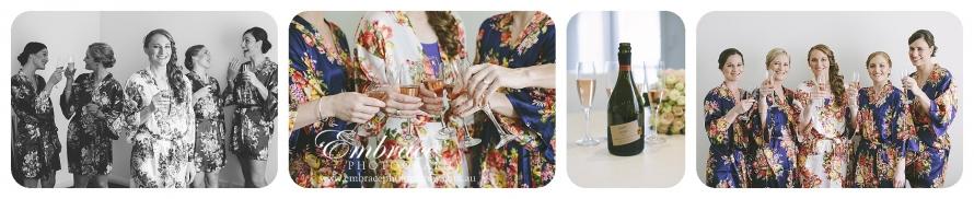 #Adelaide#Wedding#Photographer#Glen Ewin Estate#EmbracePhotography_0008