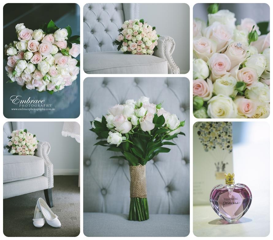 #Adelaide#Wedding#Photographer#Glen Ewin Estate#EmbracePhotography_0009