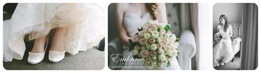 #Adelaide#Wedding#Photographer#Glen Ewin Estate#EmbracePhotography_0010