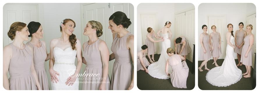 #Adelaide#Wedding#Photographer#Glen Ewin Estate#EmbracePhotography_0011