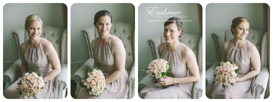 #Adelaide#Wedding#Photographer#Glen Ewin Estate#EmbracePhotography_0012