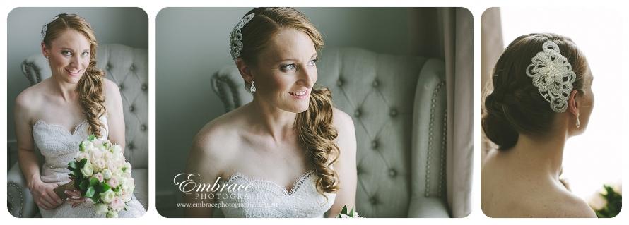 #Adelaide#Wedding#Photographer#Glen Ewin Estate#EmbracePhotography_0013