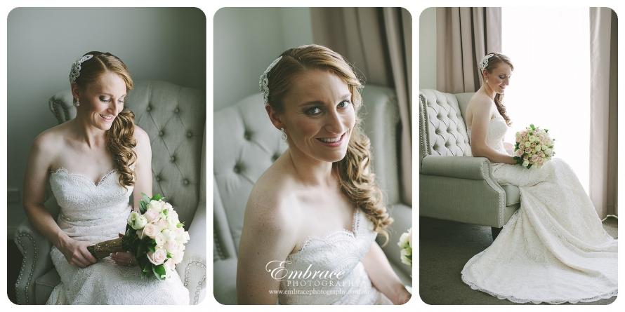 #Adelaide#Wedding#Photographer#Glen Ewin Estate#EmbracePhotography_0014