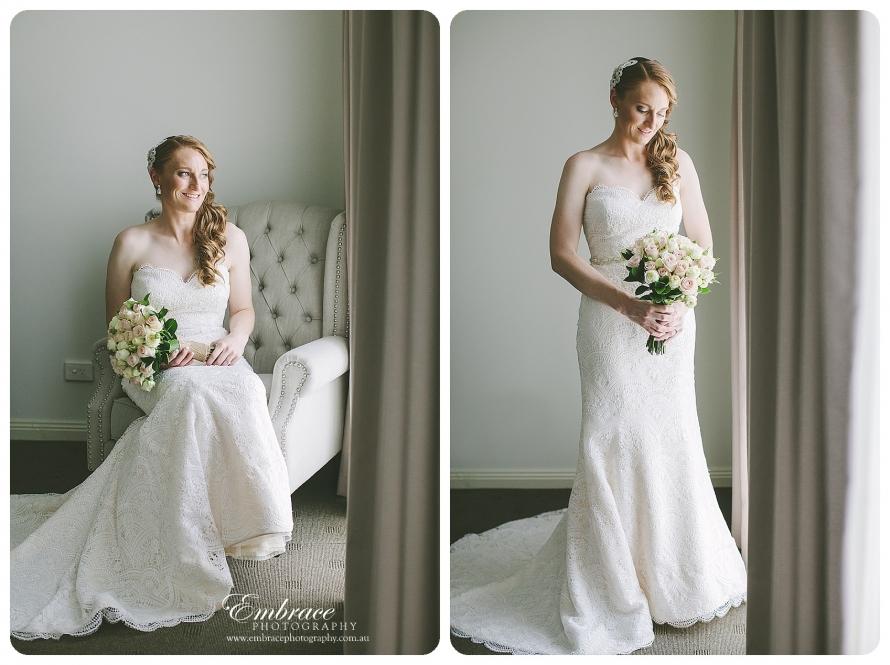 #Adelaide#Wedding#Photographer#Glen Ewin Estate#EmbracePhotography_0015