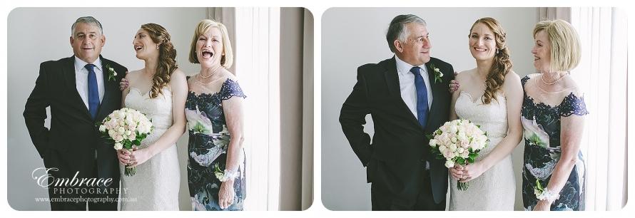 #Adelaide#Wedding#Photographer#Glen Ewin Estate#EmbracePhotography_0016