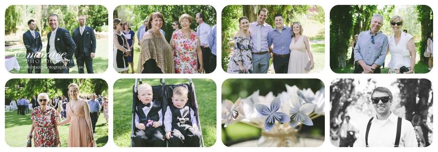 #Adelaide#Wedding#Photographer#Glen Ewin Estate#EmbracePhotography_0017